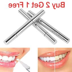 44% Peroxide Teeth Whitening Tooth Bleaching Whitener Pen Or