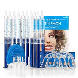 MS.DEAR Dental Equipment Teeth Whitening 44% Peroxide Dental