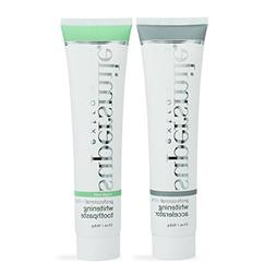 Supersmile Extra White System - Recommended By Cosmetic Dent