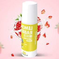 Kids Adults Remove Stains Foam Toothpaste Oral Care Mousse L