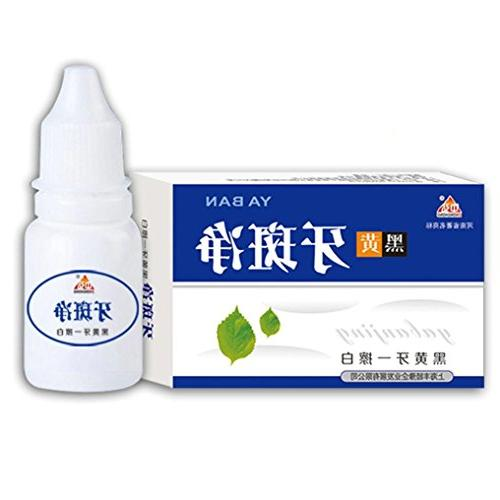 Roysberry Teeth Teeth Hygiene Cleaning Teeth Whitening Tooth Secure Dentures Teeth Premium