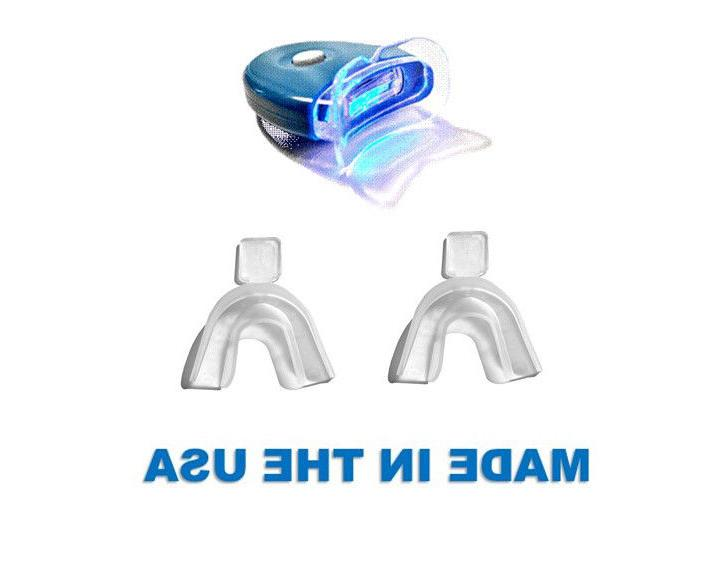 44% Teeth Oral Gel Light USA !