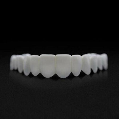 Perfect Tooth Care Whitening Dental