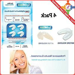Multi Use Teeth Mouth Guards Grinding Dental Night Whitening