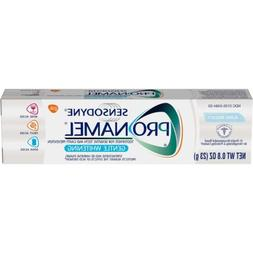 Sensodyne Pronamel Toothpaste for Tooth Enamel Strengthening