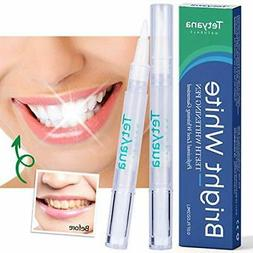 Best Naturals Teeth Whitening  20+ Uses Mint  USA Shipper