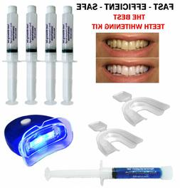 Teeth Whitening 10% 4 Carbamide Peroxide FOR SENSITIVE TOOTH