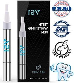 VS1 Teeth Whitening Pen, Whitening Treatments, No Sensitivit