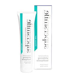 Supersmile Professional Teeth Whitening Toothpaste - Clinica