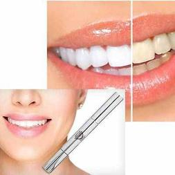 One Pack, 44% Peroxide Teeth Whitening PEN Tooth Cleaning Bl