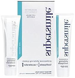Supersmile Professional Whitening System Toothpaste and Whit